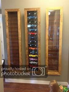 7 Pics Bertby Display Cabinet And View
