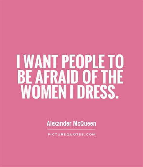 fashion designer quotes quotesgram