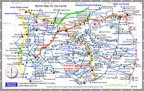 kuala lumpur map world map weltkarte peta dunia mapa