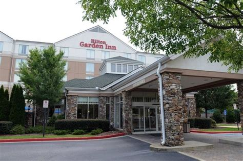 garden inn atlanta northpoint garden inn atlanta northpoint alpharetta