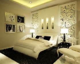 bedroom decor ideas decorating ideas for master bedroom and bath home delightful
