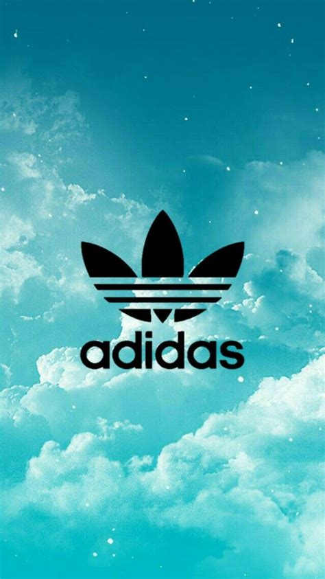 Android Iphone Adidas Cool Wallpapers by Adidas Wallpaper Iphone Wallpaper Adidas Nike