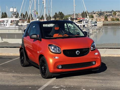 Compact Electric Cars by 2018 Subcompact Cars Motavera