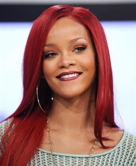 choose   hair color  black women women