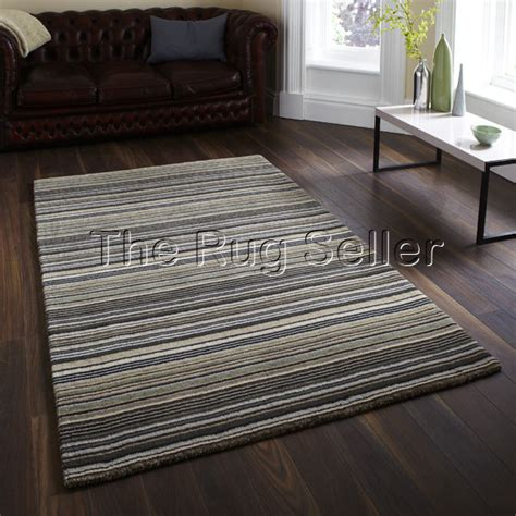 outdoor cing rugs outdoor rugs for cing 6x9 checkered flag reversible