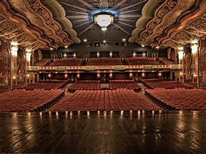 Paramount Theater Aurora Seating Reviews Awesome Home