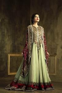 latest pakistani bridal dresses style arena With pakistani designer wedding dresses