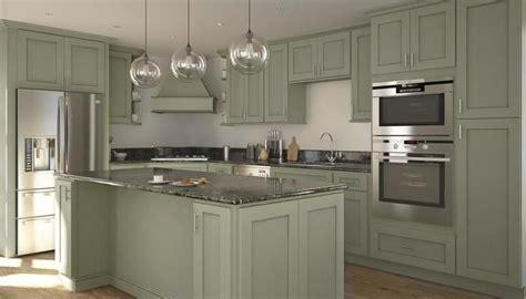 cabinet sage kitchen cabinets dark sage kitchen cabinets