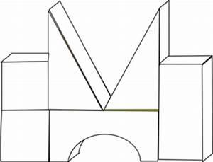 Blocks Clip Art at Clker.com - vector clip art online ...