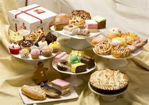 wedding stores fruit bunsmccloskey 39 s bakery