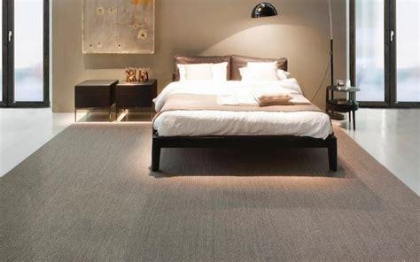 negozi tappeti roma pavimenti in legno roma c i l m srl
