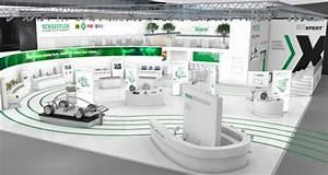 Marketing Jobs Frankfurt : f r alle die etwas mehr erwarten expect more aftermarket update ~ Yasmunasinghe.com Haus und Dekorationen