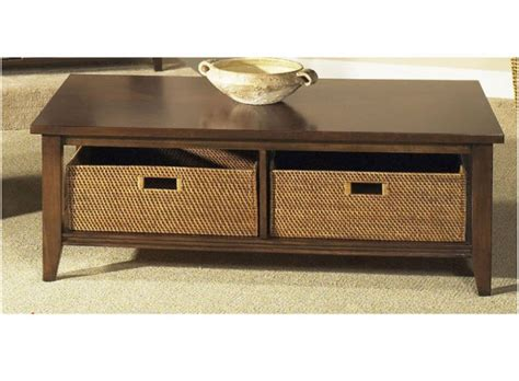 Coffee Table With Baskets Bathroom Vent Heater Light Lights Wall Led Kitchen Under Cabinet Ceiling Above Sink Rustic Fixtures Bronze Recessed Lighting In Placement