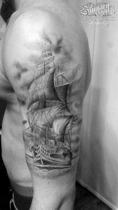 Tatuaggio Cuore Mandala
