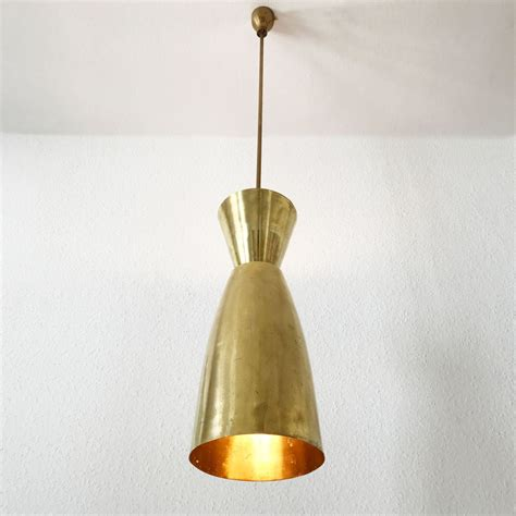 Midcentury Large Diabolo Brass Pendant Light For Sale At. Behind The Sofa Table. Big Chandelier. De Pere Cabinet. Chaise Lounges. Contemporary Flooring. Home Office Decorating Ideas. Ceiling Fan For Boys Room. Architecture Tools