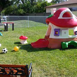 photos for iremnant preschool yelp 467 | 258s