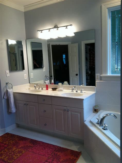 bathroom remodeling pictures trendmark