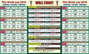 Calendrier coupe du monde 2018 pdf – Calendrier coupe du ...