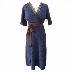 robe mi mollet en soie acheter ce produit au meilleur prix With robe mi mollet