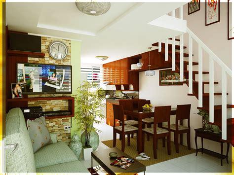 small home interior design 25 model small house interior design philippines