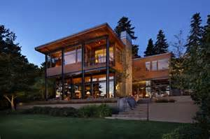 Fresh Glass Modern Houses by 18 Modern Glass House Exterior Designs Style Motivation