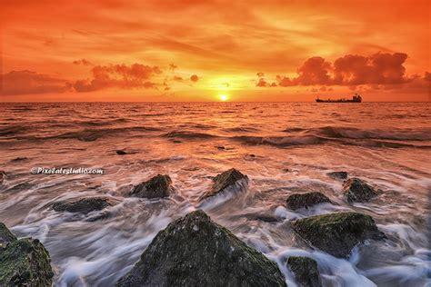 Strandfoto's - foto's van het Strand en Kust - Pixelatestudio.com - Fotografie