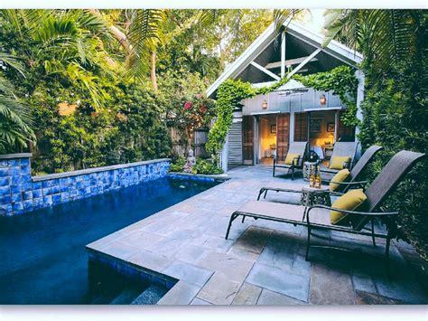 cabin rentals in florida best florida family vacation rentals homeaway