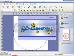 cd labelprint software download catarc With cd label printing software