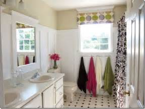 diy bathroom remodel ideas room decorating before and after makeovers