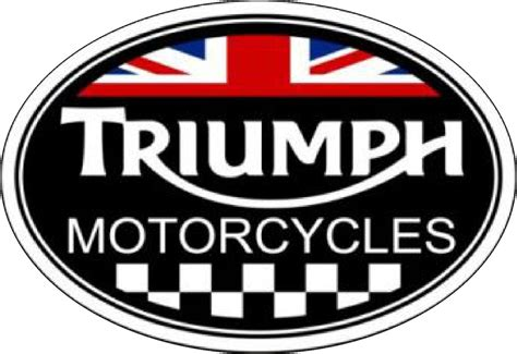 Triumph Motorcyles Fined $29 Million Over Defect Data. Phone App Logo. Street Pittsburgh Murals. Adjustable Banners. Power Rangers Logo. Stickers Near Me. Stable Murals. Shine Honda Stickers. Backlit Sign
