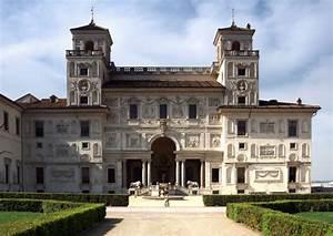 Villa Medici Aschheim : alla scoperta di villa medici uno dei luoghi pi prestigiosi di roma ~ Markanthonyermac.com Haus und Dekorationen