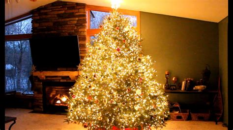 next christmas trees with lights wawra tree lights show mix 2014 quot frozen quot quot shake it quot quot let it go quot wawrachristmas