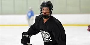 MA High School Showcase: Top 55 - Neutral Zone - Men's Hockey