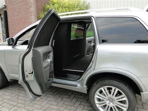 grijs kenteken ombouw winters autoschade te koop