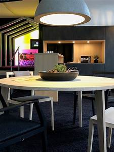 Baltic Design Shop : arbeitszimmer strukturiert gestalten interior designer gibt tipps ~ Frokenaadalensverden.com Haus und Dekorationen