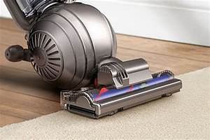 Dyson Cinetic Big Ball Animal   Allergy Upright Bagless