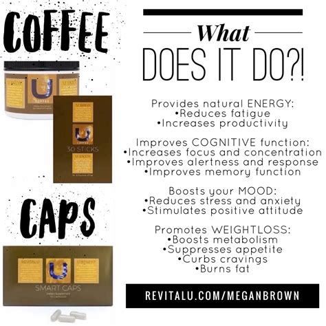 76,681 likes · 1,198 talking about this. Free Revital U 3 day samples- Request them through this website! | Free coffee samples