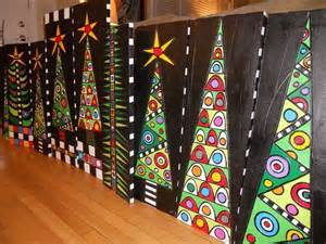 17 best ideas about christmas art projects on pinterest christmas art kids christmas crafts