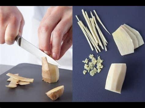 comment cuisiner le gingembre frais comment cuire gingembre