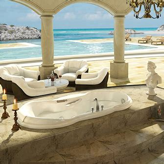 how to design my kitchen maax bath tub palace 7237 bathtub for the residents of 7237