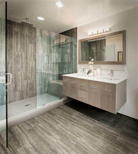 tile bathroom shower 40 free shower tile ideas tips for choosing tile why tile