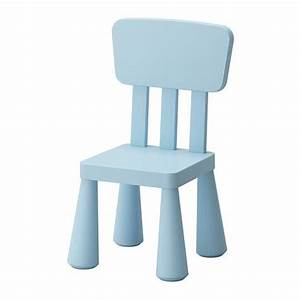 Ikea Mammut Stuhl : ikea mammut children 39 s kids chair plastic light blue pink green new ebay ~ Watch28wear.com Haus und Dekorationen