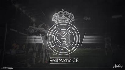 Realmadrid Madrid Wallpapers Resolution