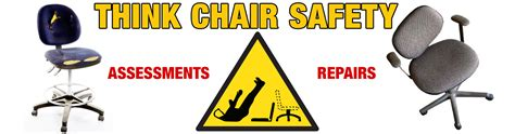 benefits jacobsen chair safety