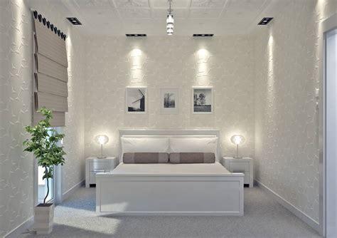 plan maison plain pied 100m2 3 chambres modèle de plans de villa de construction traditionnelle de