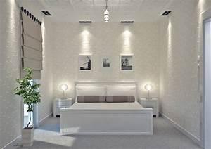 modele de plans de villa de construction traditionnelle de With plan amenagement chambre 12m2