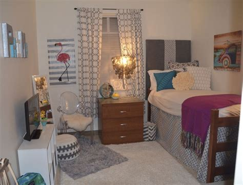 157 Best Images About College Dorms On Pinterest
