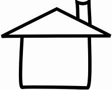 House Clipart Black And White - ClipArt Best  Construction House Clip Art Black And White