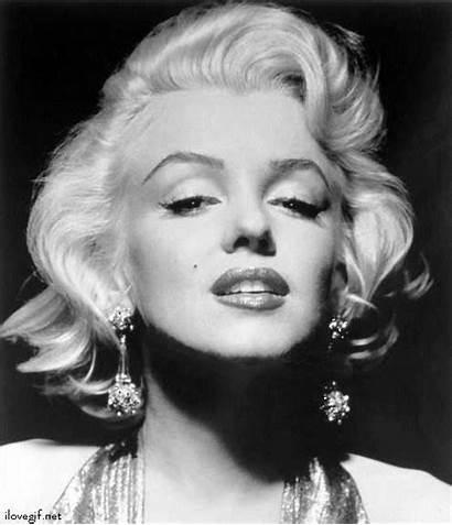 Monroe Marilyn Animate Grace