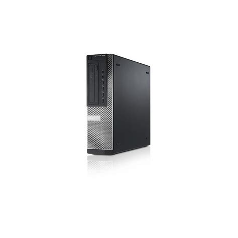 ordinateur bureau dell ordinateur de bureau dell optiplex 7010 dt op7010dt